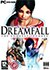 Dreamfall: The Longest Journey Trainer