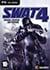 SWAT 4 Trainer