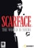 Scarface: The World is Yours Trainer