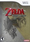 Legend of Zelda: Twilight Princess Trainer