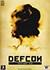Defcon: Everybody Dies Trainer
