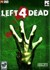 CHEATfactor Game Review - Left 4 Dead