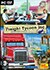 Freight Tycoon, Inc. Cheats
