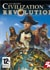 Sid Meier´s Civilization Revolution Cheats