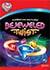Bejeweled Twist Trainer