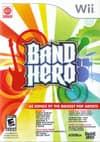 Band Hero Cheats