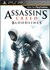 Assassin´s Creed: Bloodlines Cheats