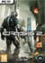 Crysis 2 Cheats