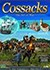 Cossacks - The Art of War Trainer