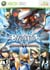CHEATfactor Game Review - BlazBlue: Continuum Shift