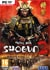 Shogun 2: Total War Cheats