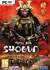 CHEATfactor Game Review - Shogun 2: Total War