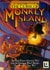 Curse of Monkey Island Cheats