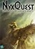 NyxQuest: Kindred Spirits Cheats