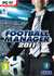 Football Manager 2011 Trainer