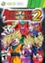 Dragon Ball: Raging Blast 2 Cheats