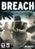 Breach Cheats