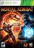 Mortal Kombat Cheats