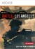 Battle: Los Angeles Cheats