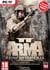ArmA 2: Reinforcements Cheats