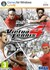 Virtua Tennis 4 Cheats