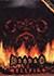 Diablo and Hellfire Trainer