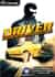 Driver: San Francisco Cheats