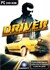 CHEATfactor Game Review - Driver: San Francisco