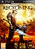 Kingdoms of Amalur: Reckoning Cheats