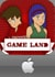 Quiz Game Land Cheats