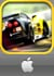 Real Racing 2 Cheats