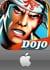 Samurai II: Dojo Cheats