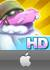 Saving Private Sheep HD Cheats