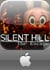 Silent Hill: The Escape Cheats