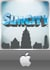 SimCity Cheats