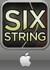 Six-String Cheats