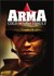 ArmA: Cold War Assault Cheats