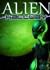 Alien Hallway Cheats