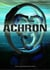 Achron Cheats