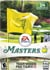 Tiger Woods PGA Tour 12: The Masters Cheats