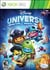 Disney Universe Cheats