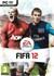 FIFA 12 Trainer
