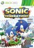 Sonic Generations Cheats