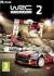 WRC FIA World Rally Championship 2011 Cheats