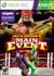Hulk Hogan´s Main Event Cheats