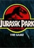 Jurassic Park: The Game Cheats
