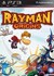 CHEATfactor Game Review - Rayman Origins