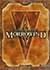 Elder Scrolls 3: Morrowind Trainer