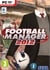 Football Manager 2012 Cheats