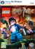 CHEATfactor Game Review - LEGO Harry Potter: Years 5-7